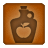 Icon bdg cider.png