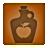 Icon bdg cider.png