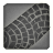Icon road paved.png