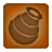 Icon bdg pottery.png