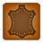 Icon bdg tannery.png