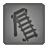 Icon stairs 1.png