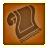 Icon bdg carpet.png