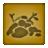 Icon bdg mud.png