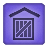 Icon bdg storage.png