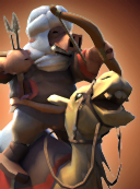 Icon unit camelbow big.png
