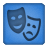 Icon bdg theater.png