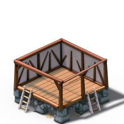 Granary 4 1.png