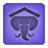 Icon bdg elephantpen.png