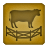 Icon bdg pasture.png