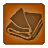 Icon bdg weaver.png