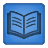 Icon bdg library.png