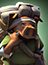 Icon unit carrier 1.png