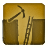 Icon bdg miningshaft.png