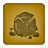 Icon bdg clay.png