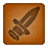 Icon bdg weapon.png