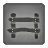 Icon fences.png