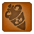 Icon bdg oilpress.png