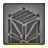 Icon platform 1.png