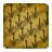 Icon bdg field.png