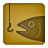 Icon bdg fish.png