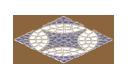 Mosaic 1 1.png