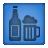 Icon bdg tavern.png