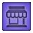 Icon bdg merchant.png