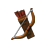 Resized Ranged Icon.png