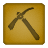 Icon bdg mine.png
