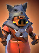 Icon wolfwarrior big.png