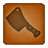 Icon bdg butcher.png