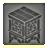 Icon platform 2.png