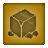 Icon bdg stonemason.png