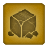 Icon bdg stonemason.png