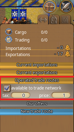 Trade1.png