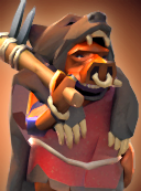 Icon bearserker big.png
