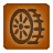 Icon bdg waterwheel.png