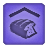 Icon bdg granary.png