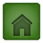 Icon bdg rustic.png