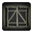 Icon gate 1.png