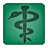 Icon bdg doctor.png