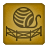 Icon bdg woolpasture.png
