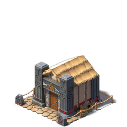 Architect 3 1.png