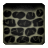 Icon wall 2.png