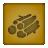 Icon bdg lumber.png