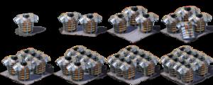 Armors laminar.png