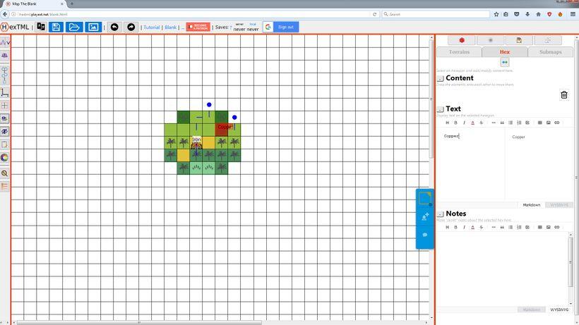 MappingTutorial0014.jpg