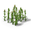 Plant corn 3 crop.png
