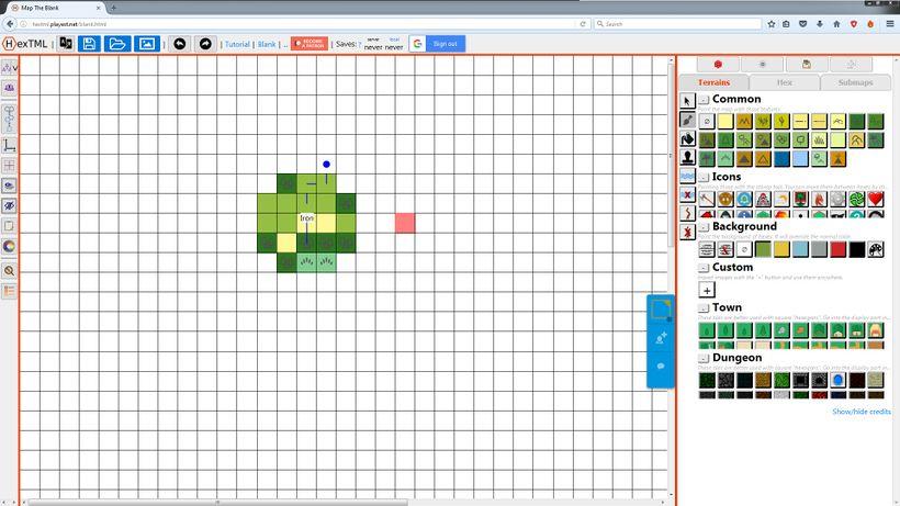 MappingTutorial0002.jpg